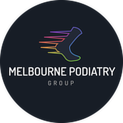 Melbourne Podiatry Group